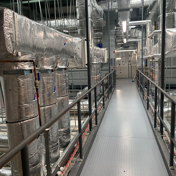 eirgen-packing-facility12