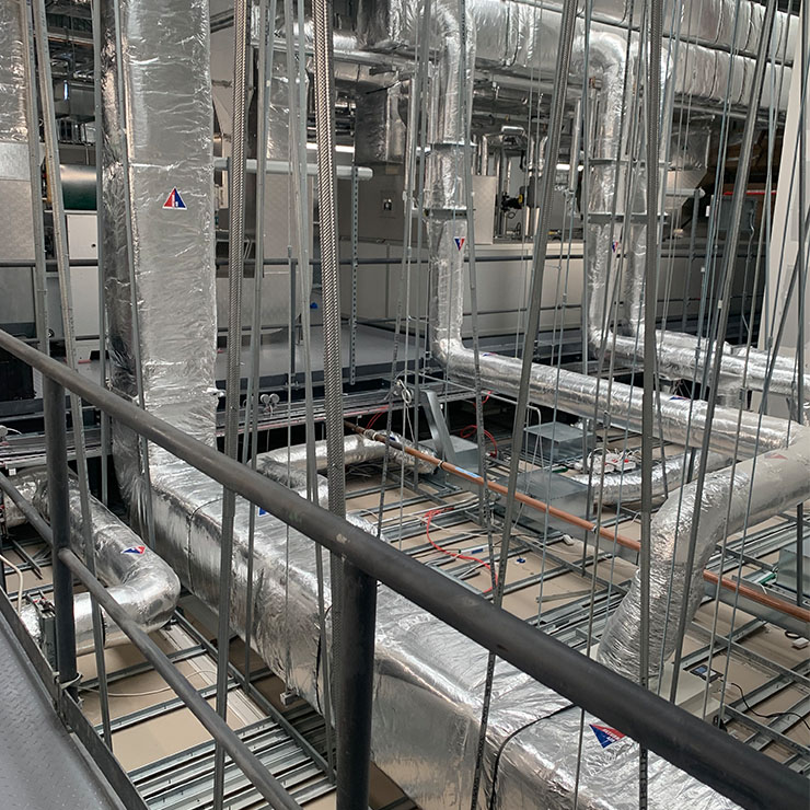 eirgen-packing-facility14
