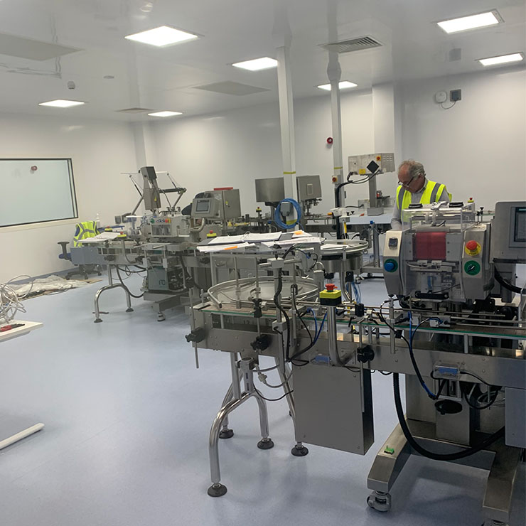 eirgen-packing-facility16